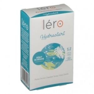 hydracur 450 ml *2  + hydrastart