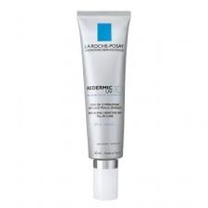 Redermic C UV