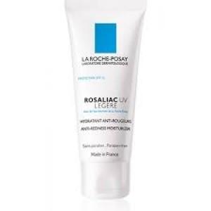 Rosaliac UV Légère