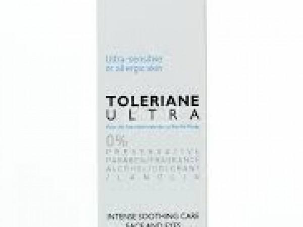 Toleriane Ultra