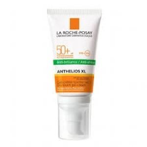 Anthelios Gel-crème