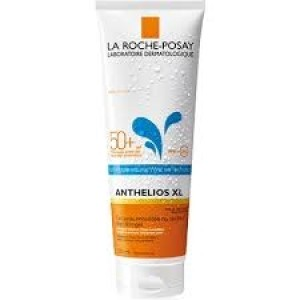 Anthelios 50+ Gel peau mouillée
