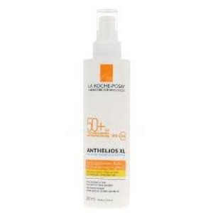 Anthelios 50+ spray