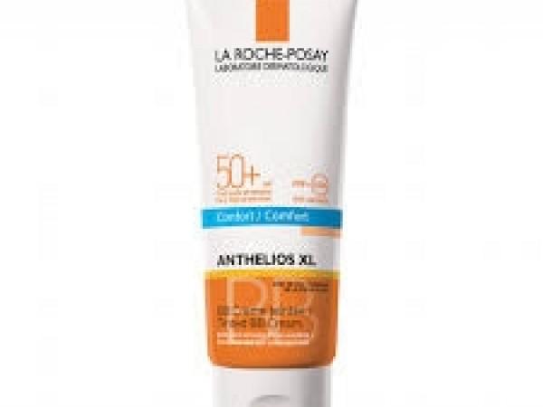 Anthelios 50+ BB crème