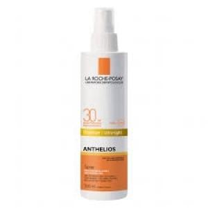 Anthelios 30 spray SPF 30