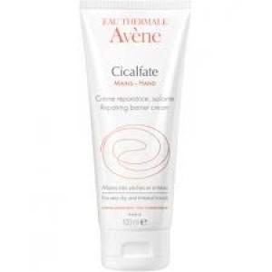 Cicalfate Crème