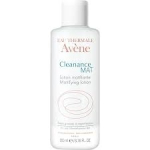 Cleanance Mat Lotion