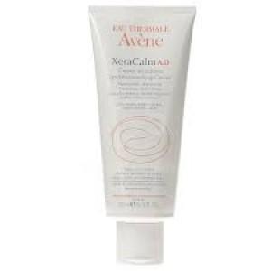 Xeracalm AD crème relipidante