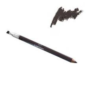 Crayons correcteurs sourcils