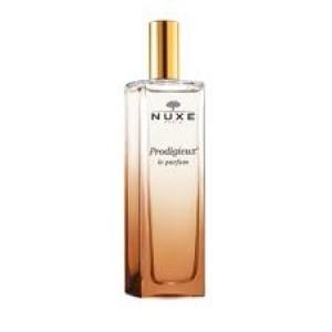 Prodigieux parfum