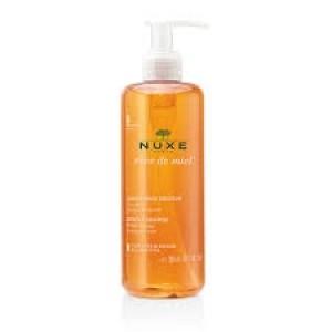 Shampooing douceur Rêve de miel