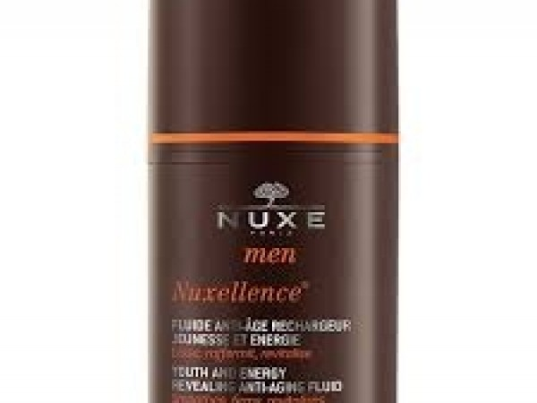 Nuxellence Men
