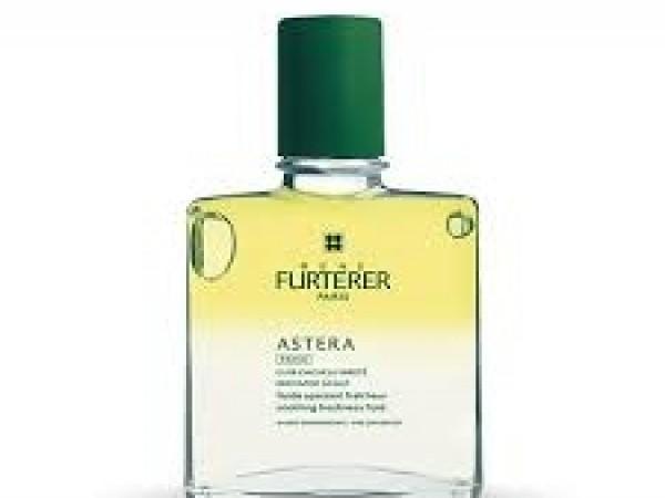 Astera Fresh Fluide apaisant fraîcheur