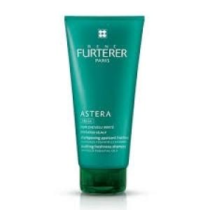 Astera Fresh Shampooing apaisant fraîcheur