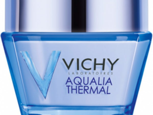 Aqualia thermal légère 50 ml