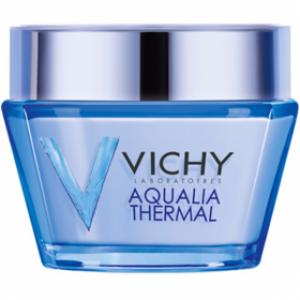 Aqualia thermal riche 50 ml