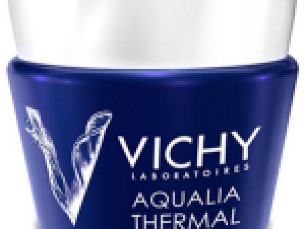Aqualia thermal crème suit SPA