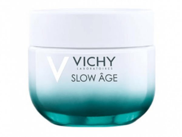 Slow age crème 50 ml