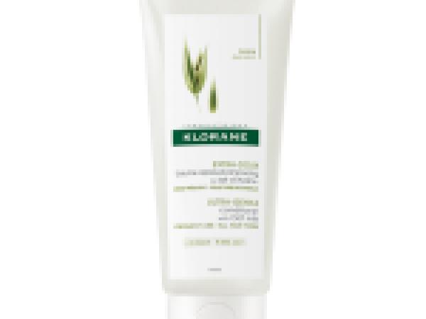 Avoine Baume après-shampooing
