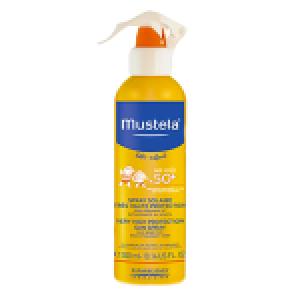 Spray solaire SPF 50+ 300ml