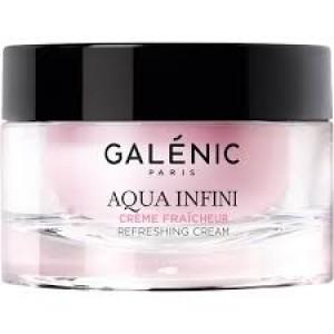 Aqua infini crème