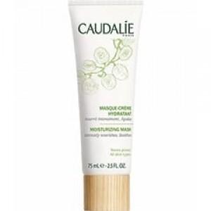 Masque Crème hydratant