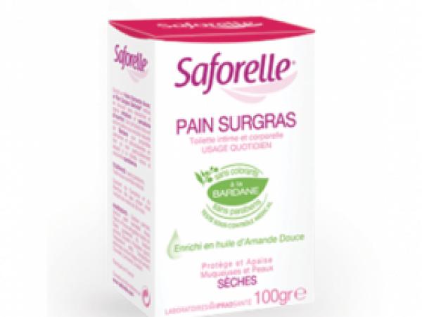 Pain surgras 100 gr
