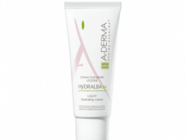 Hydralba UV légère