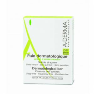pain dermatologique