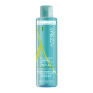 Phys-ac eau micellaire 200 ml