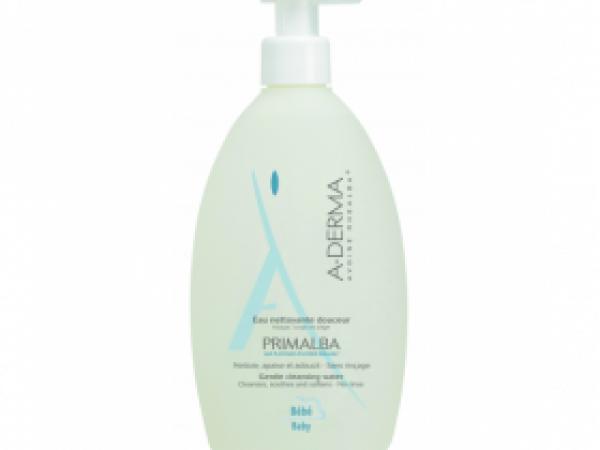 Primalba eau micellaire 500 ml