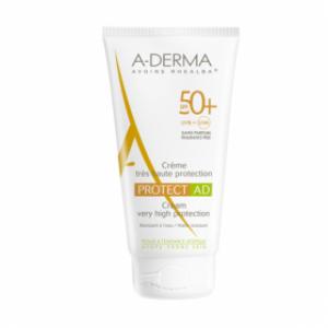 Protect AD crème 50+ 150ml